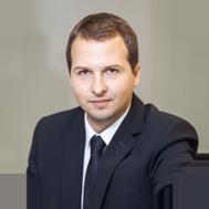Martynas Miknaitis