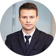 Justas Čaikauskas