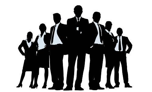 """Kredito unijos """"Taupa"""" eilinis visuotinis narių susirinkimas 2017m. kovo 3 d."""
